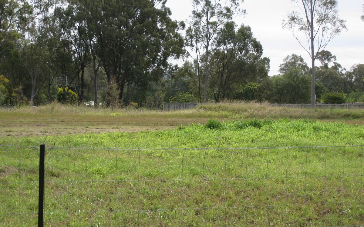 6 Mountain View Drive ADARE QLD 4343 Image 10