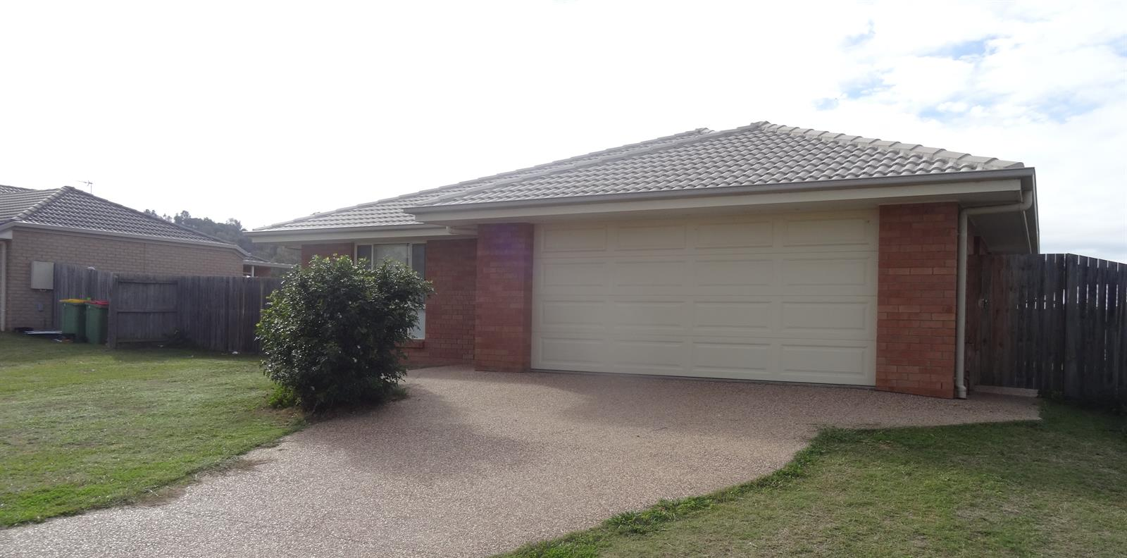 3 Bates Street LAIDLEY QLD 4341 Image 0