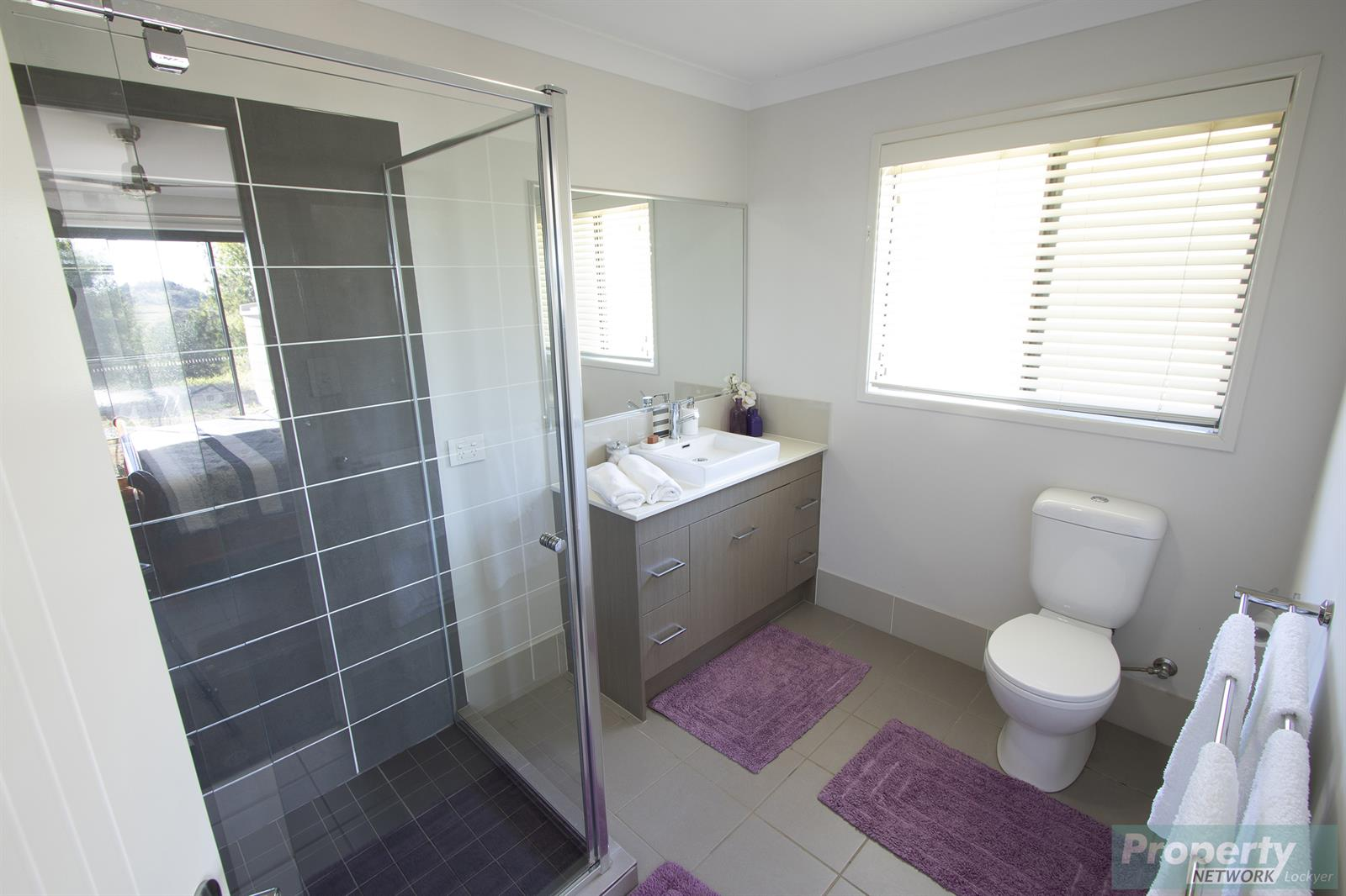 LAIDLEY CREEK WEST QLD 4341 (address available on request) Image 6