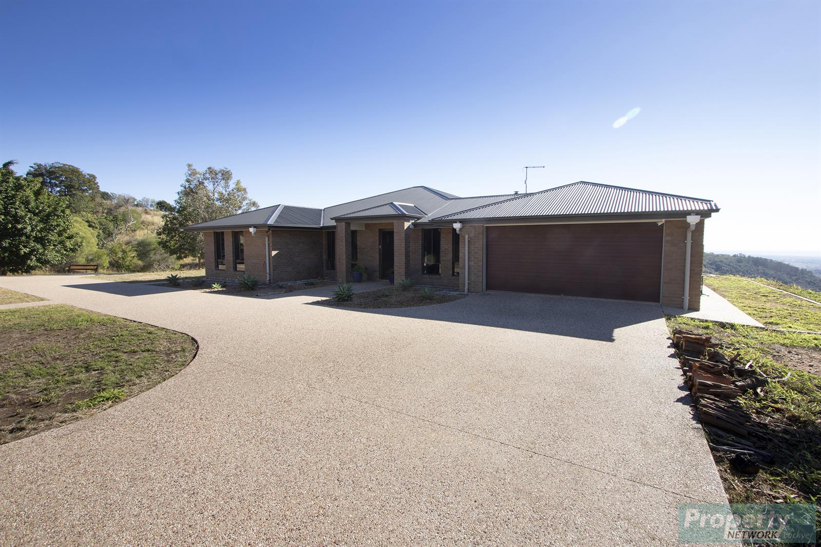 LAIDLEY CREEK WEST QLD 4341 (address available on request) Image 14