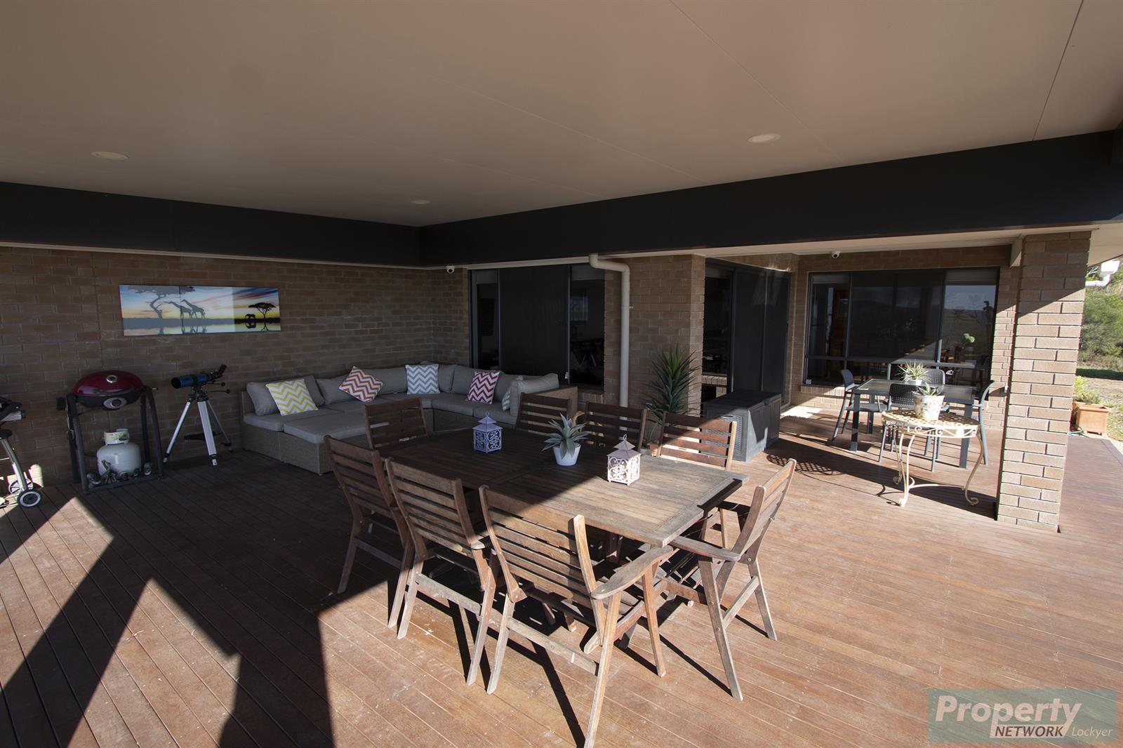LAIDLEY CREEK WEST QLD 4341 (address available on request) Image 15