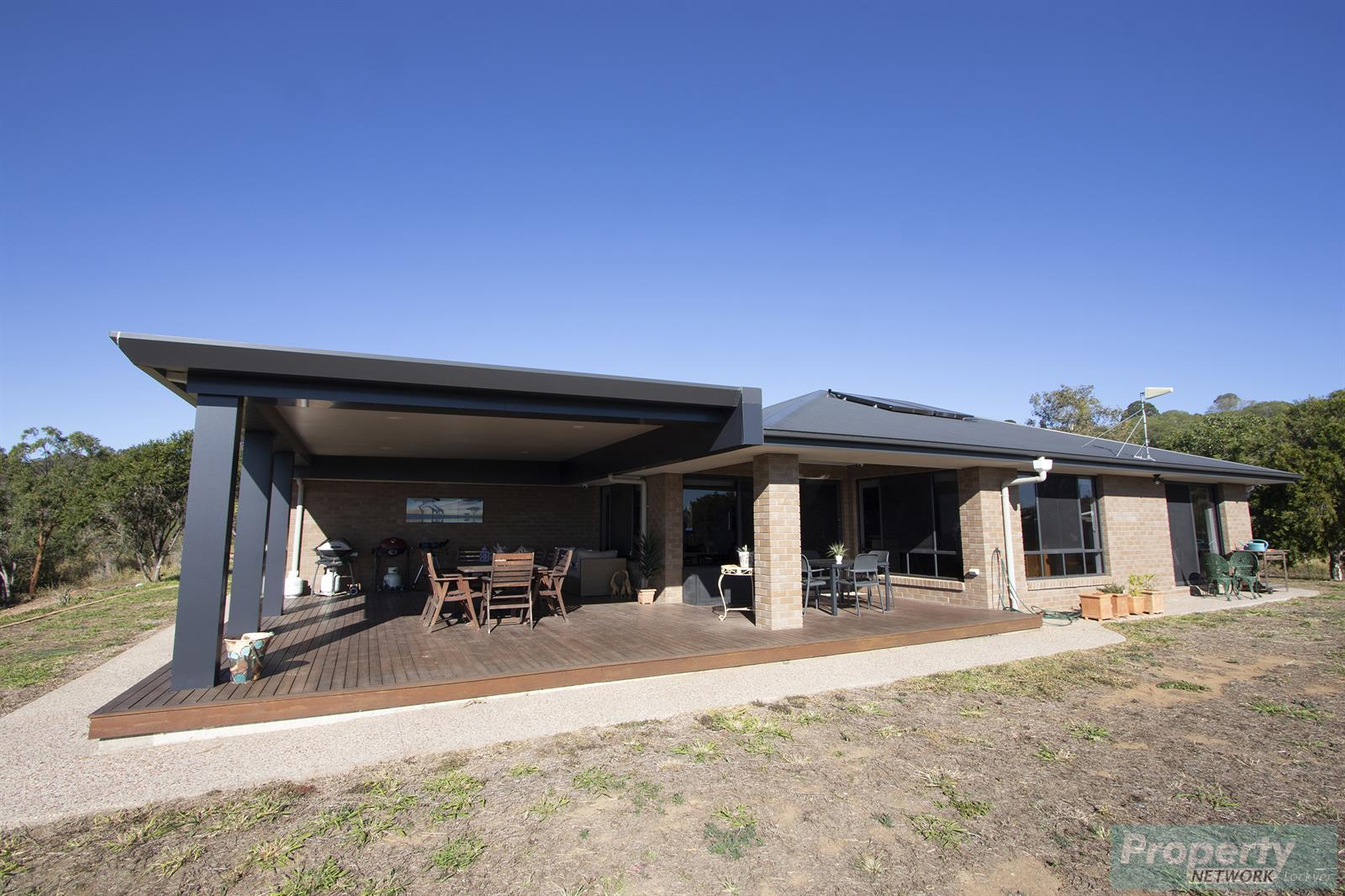 LAIDLEY CREEK WEST QLD 4341 (address available on request) Image 16
