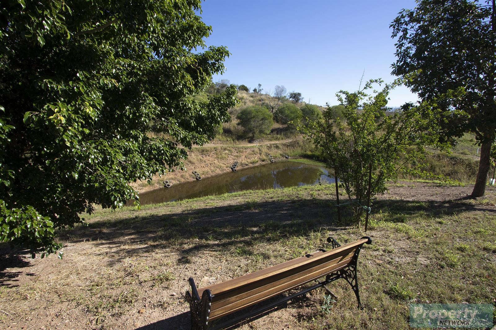 LAIDLEY CREEK WEST QLD 4341 (address available on request) Image 18