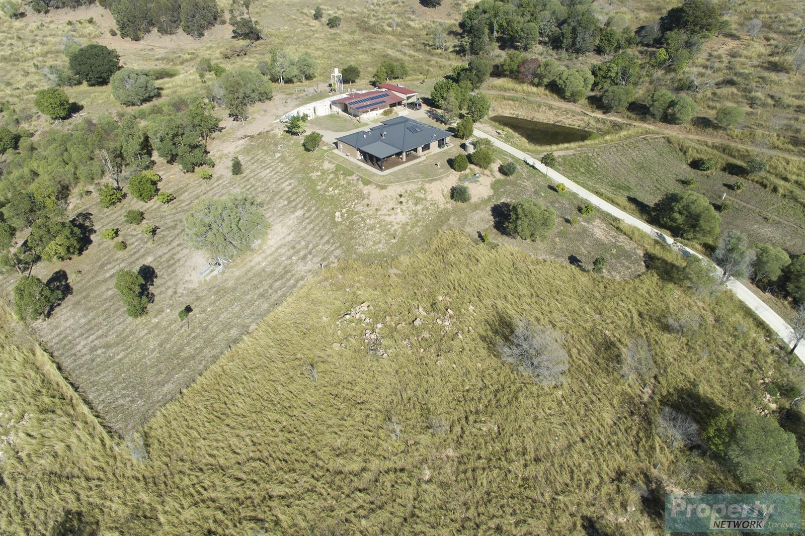 LAIDLEY CREEK WEST QLD 4341 (address available on request) Image 19
