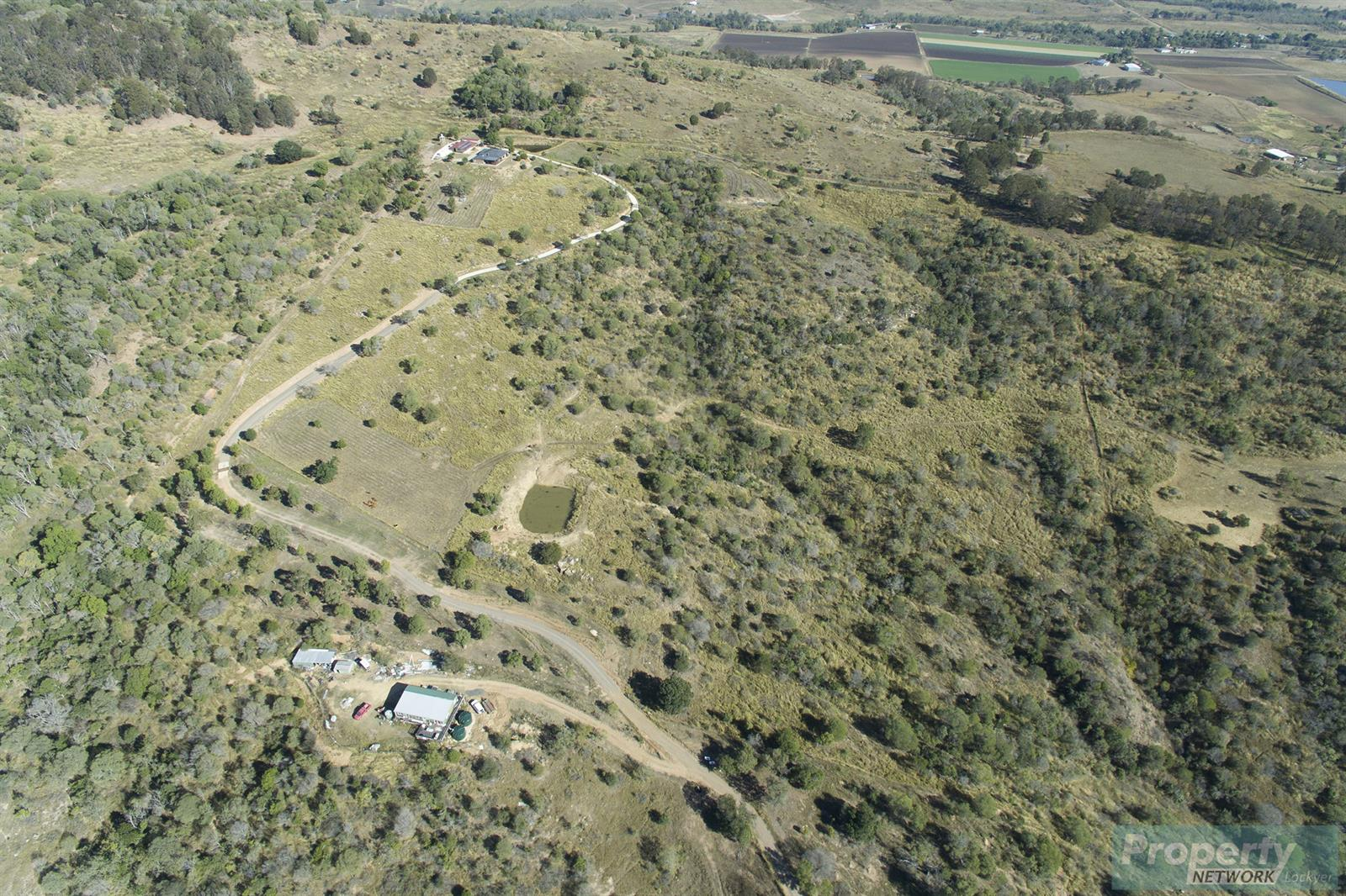 LAIDLEY CREEK WEST QLD 4341 (address available on request) Image 25