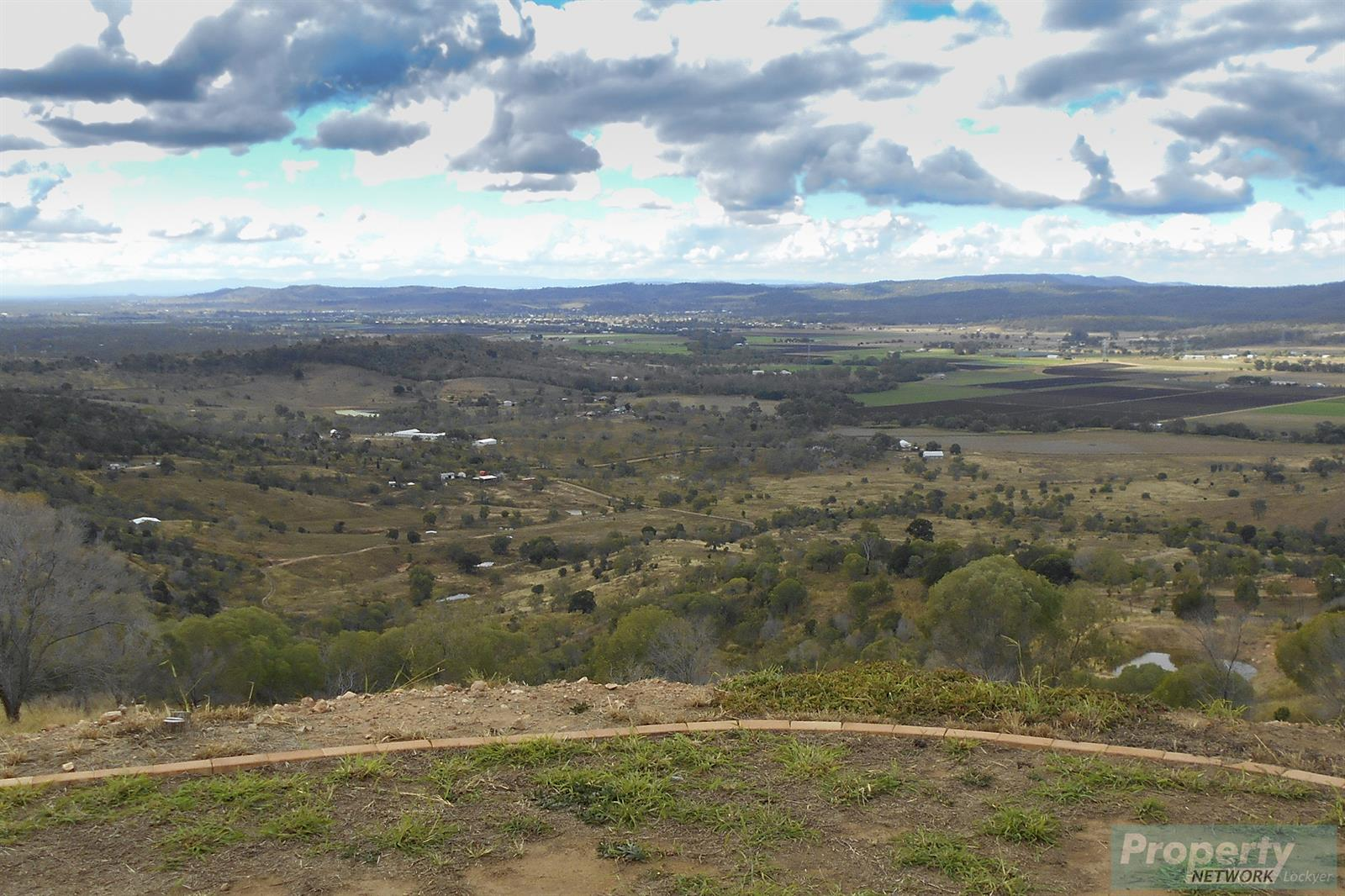LAIDLEY CREEK WEST QLD 4341 (address available on request) Image 26