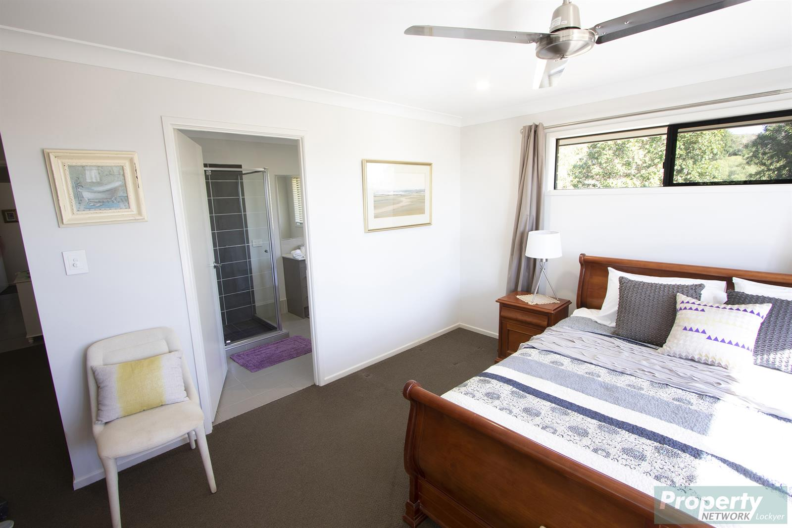 LAIDLEY CREEK WEST QLD 4341 (address available on request) Image 9