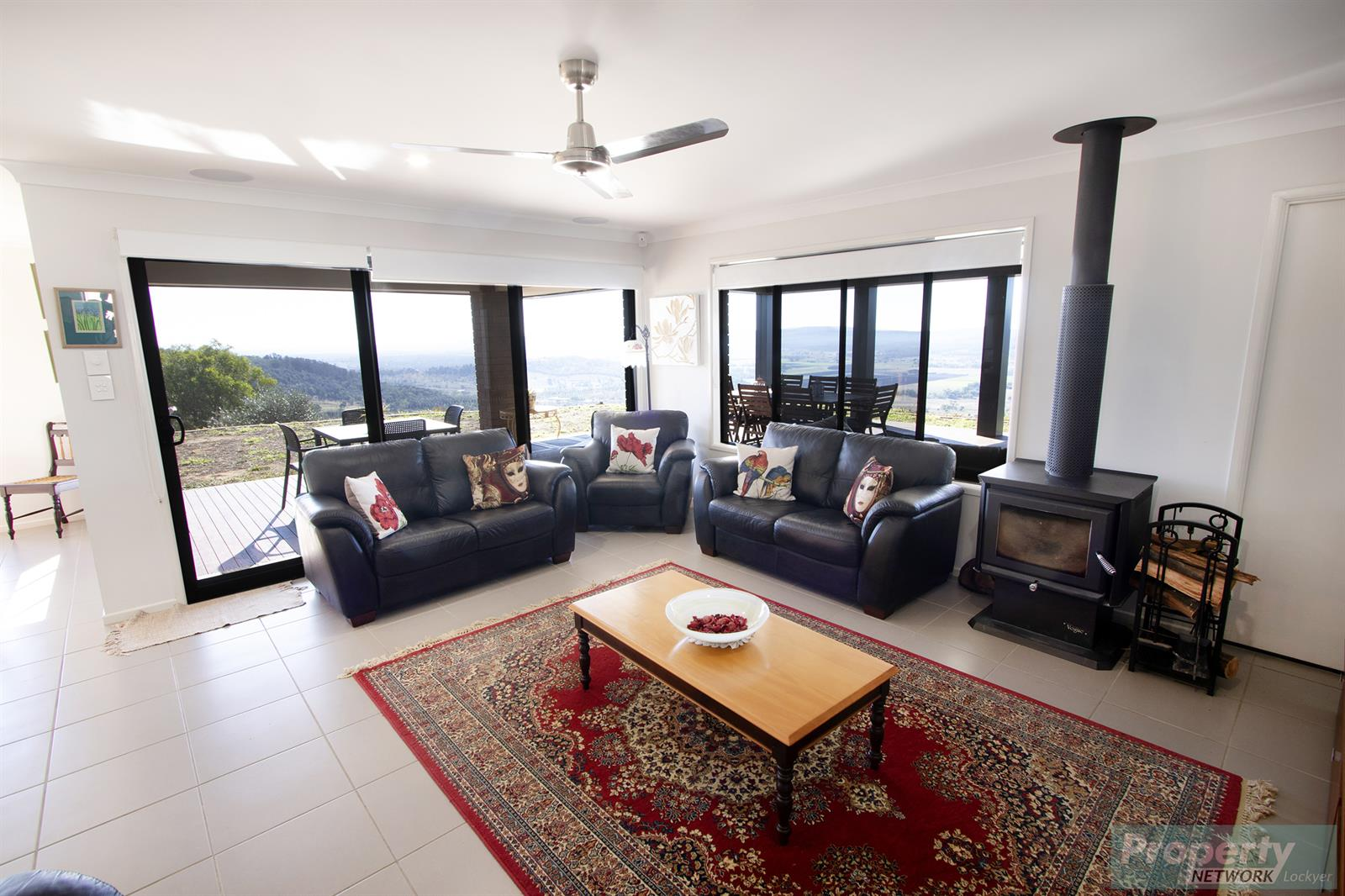 LAIDLEY CREEK WEST QLD 4341 (address available on request) Image 11