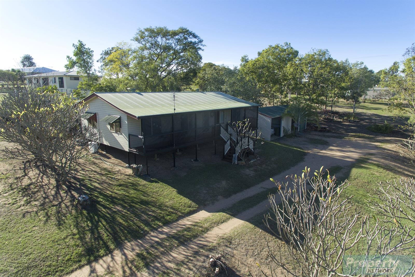 13 Mallard Court LAIDLEY HEIGHTS QLD 4341 Image 0