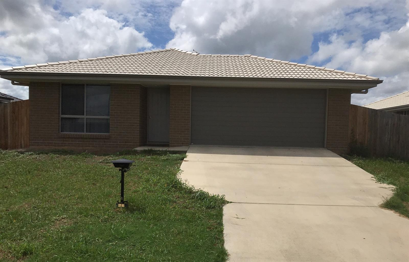 27 Francis Road Laidley North QLD 4341 Image 0