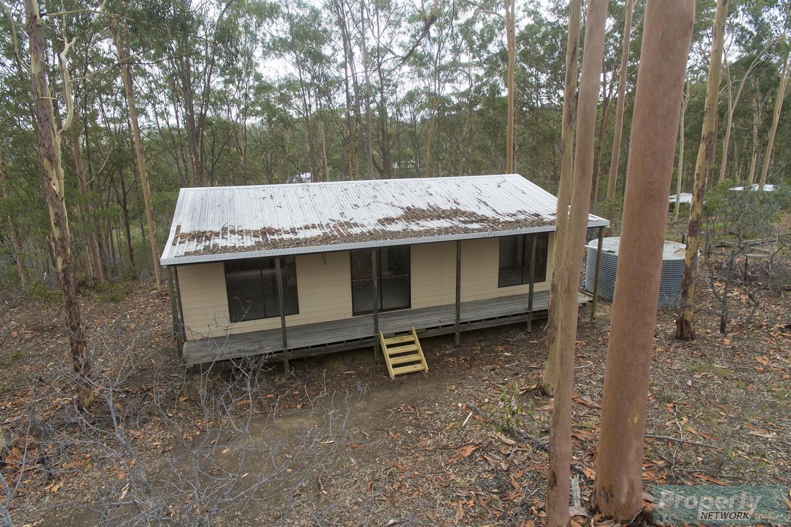 7  Mountain Road LAIDLEY QLD 4341 Image 0