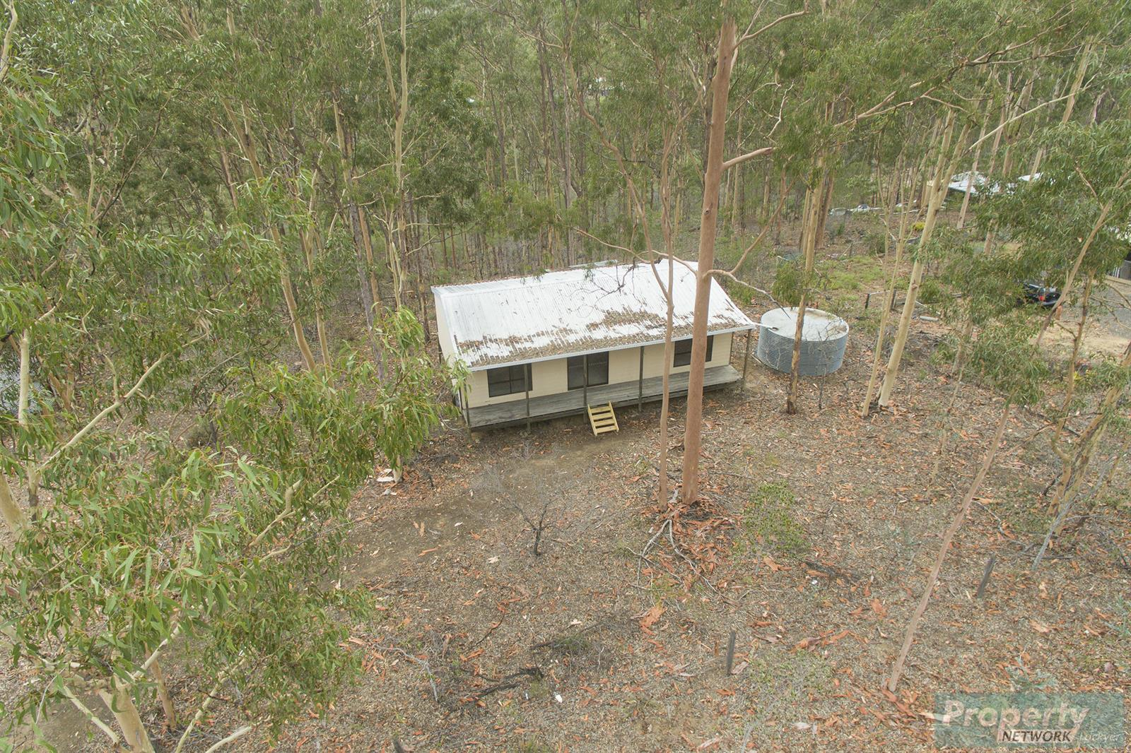 Australia / 7  Mountain Road LAIDLEY QLD 4341 Image 15