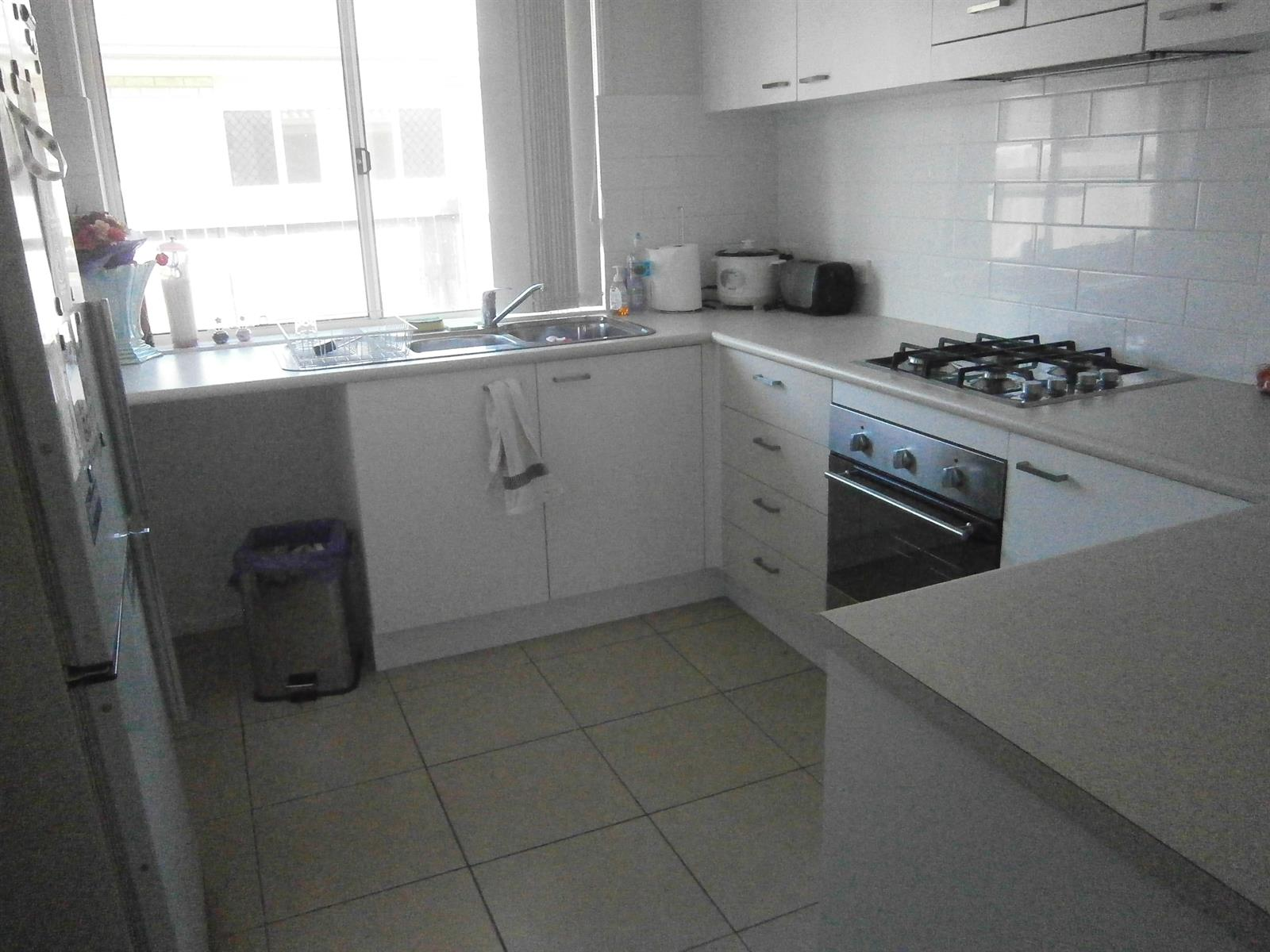24 Cunningham Ave LAIDLEY NORTH QLD 4341 Image 1