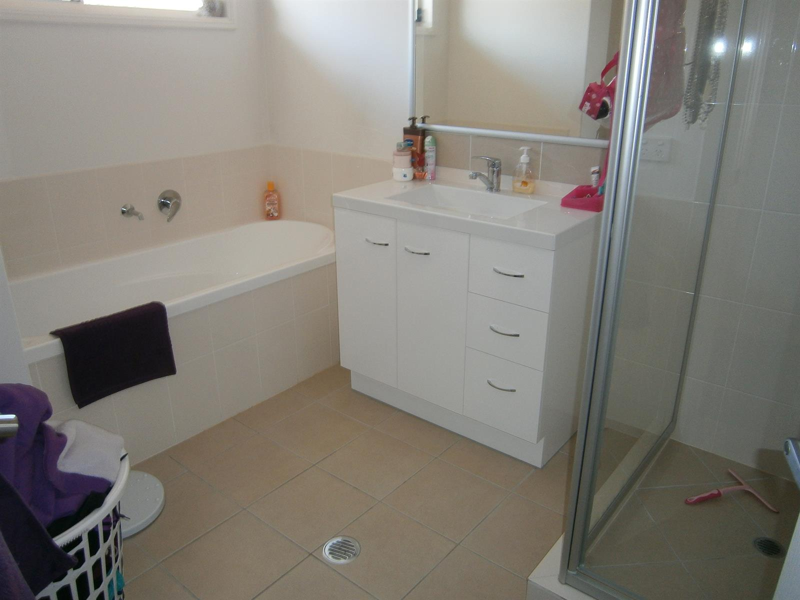 24 Cunningham Ave LAIDLEY NORTH QLD 4341 Image 2