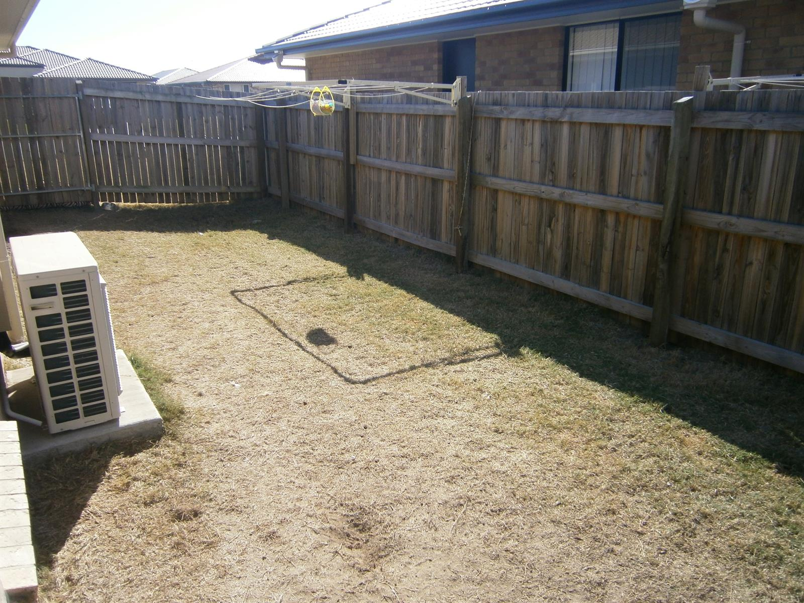 24 Cunningham Ave LAIDLEY NORTH QLD 4341 Image 7