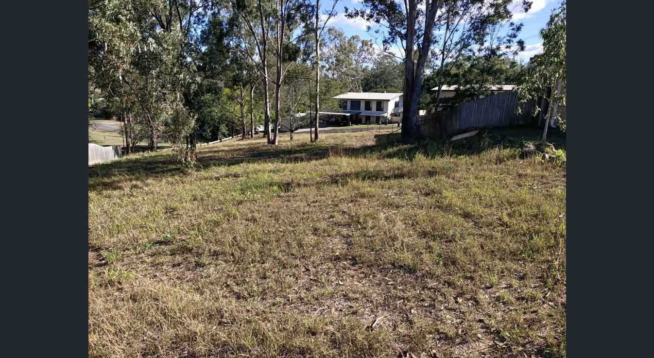 16  Banbury Close BUNDAMBA QLD 4304 Image 1