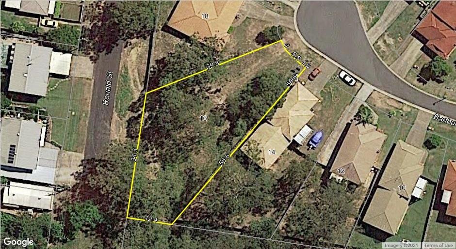 16  Banbury Close BUNDAMBA QLD 4304 Image 0