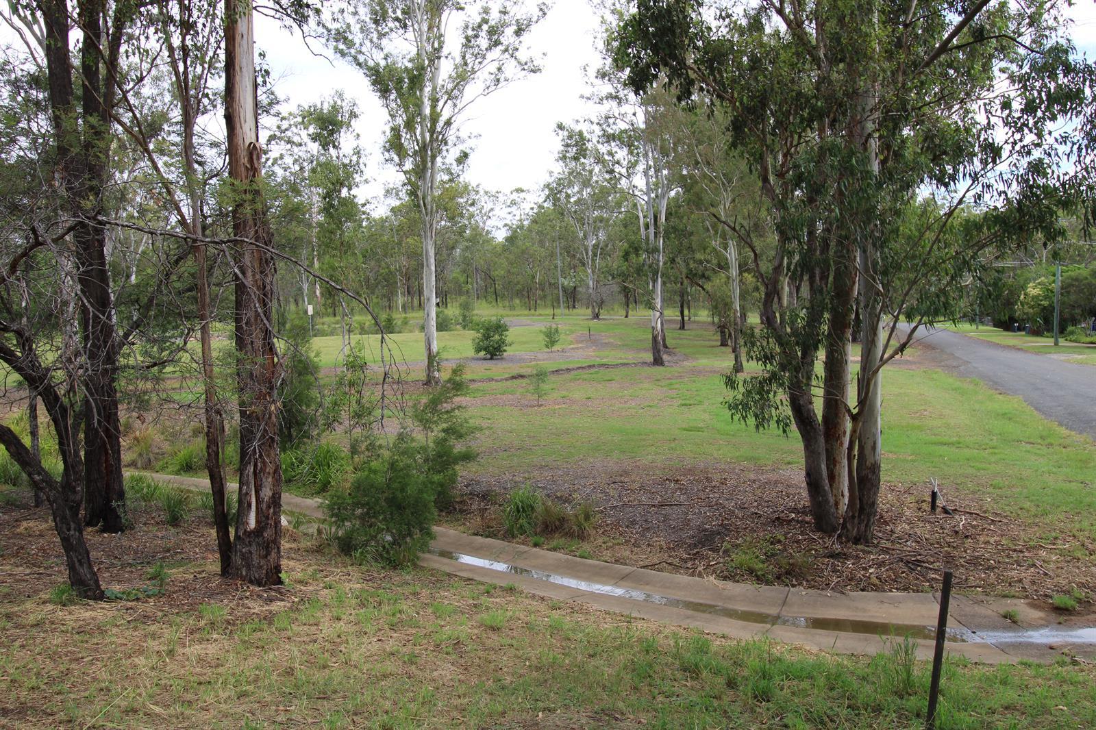 16  Banbury Close BUNDAMBA QLD 4304 Image 5