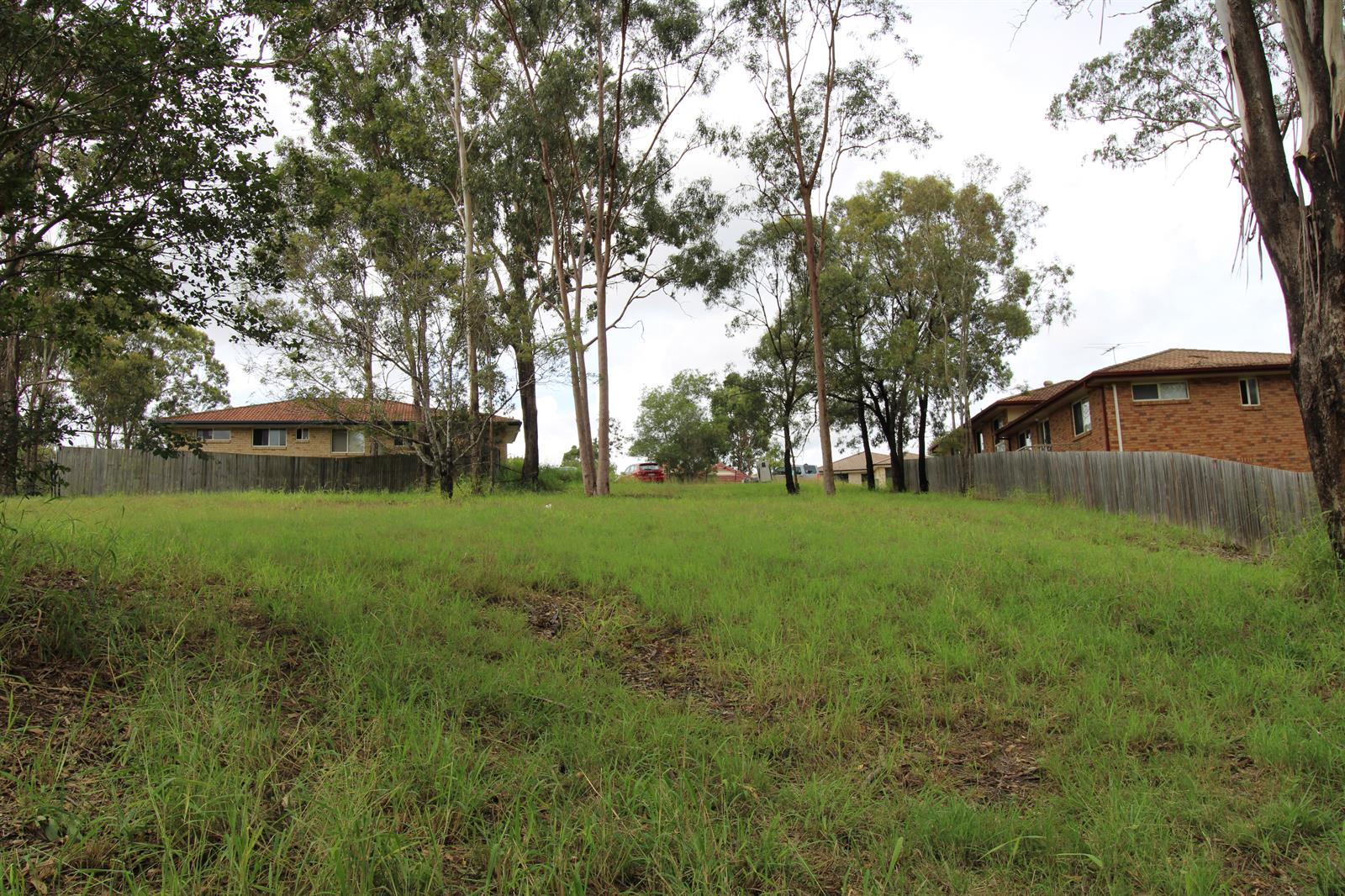16  Banbury Close BUNDAMBA QLD 4304 Image 7