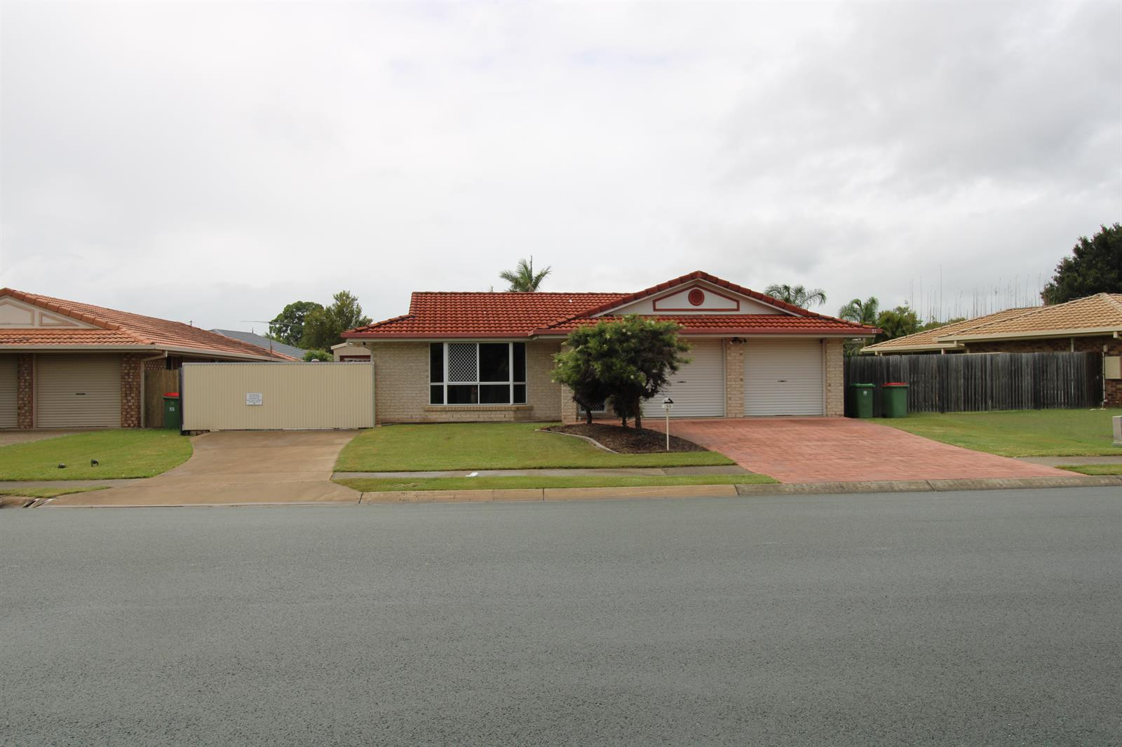 53 Tulloch Drive WELLINGTON POINT QLD 4160 Image 0