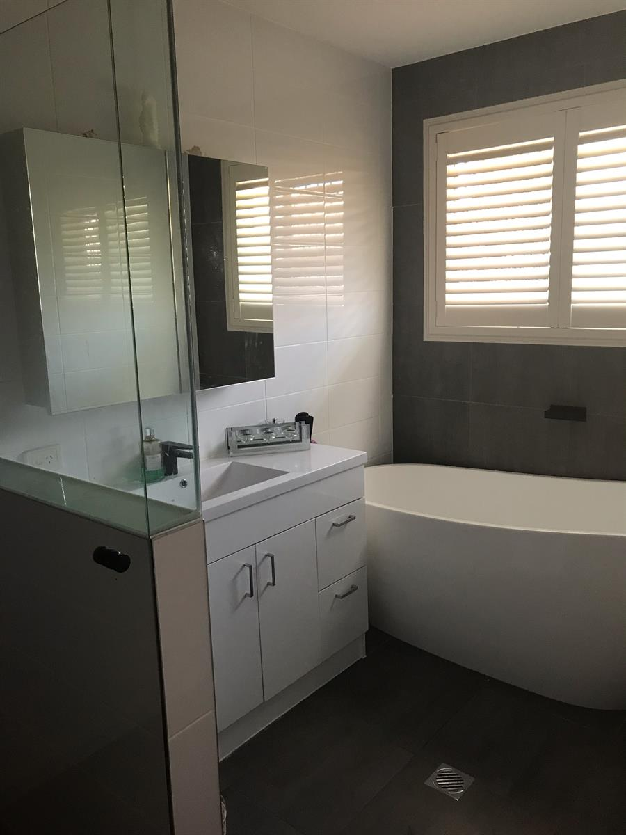 53 Tulloch Drive WELLINGTON POINT QLD 4160 Image 3