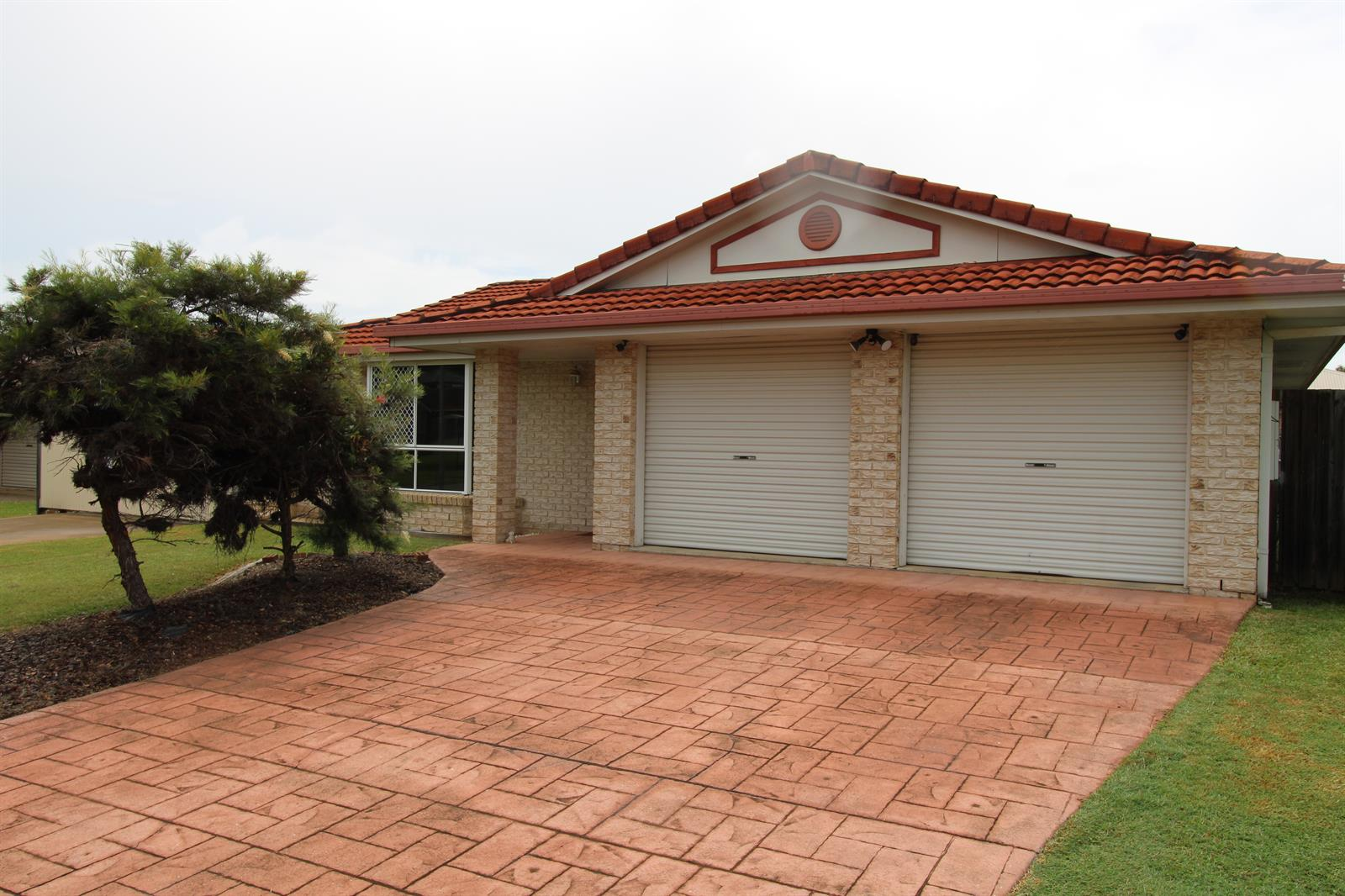 53 Tulloch Drive WELLINGTON POINT QLD 4160 Image 13