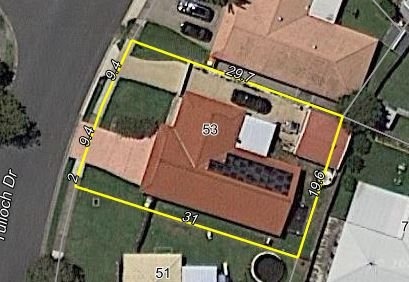 53 Tulloch Drive WELLINGTON POINT QLD 4160 Image 12