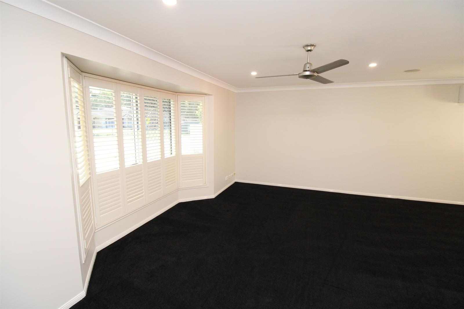53 Tulloch Drive WELLINGTON POINT QLD 4160 Image 5