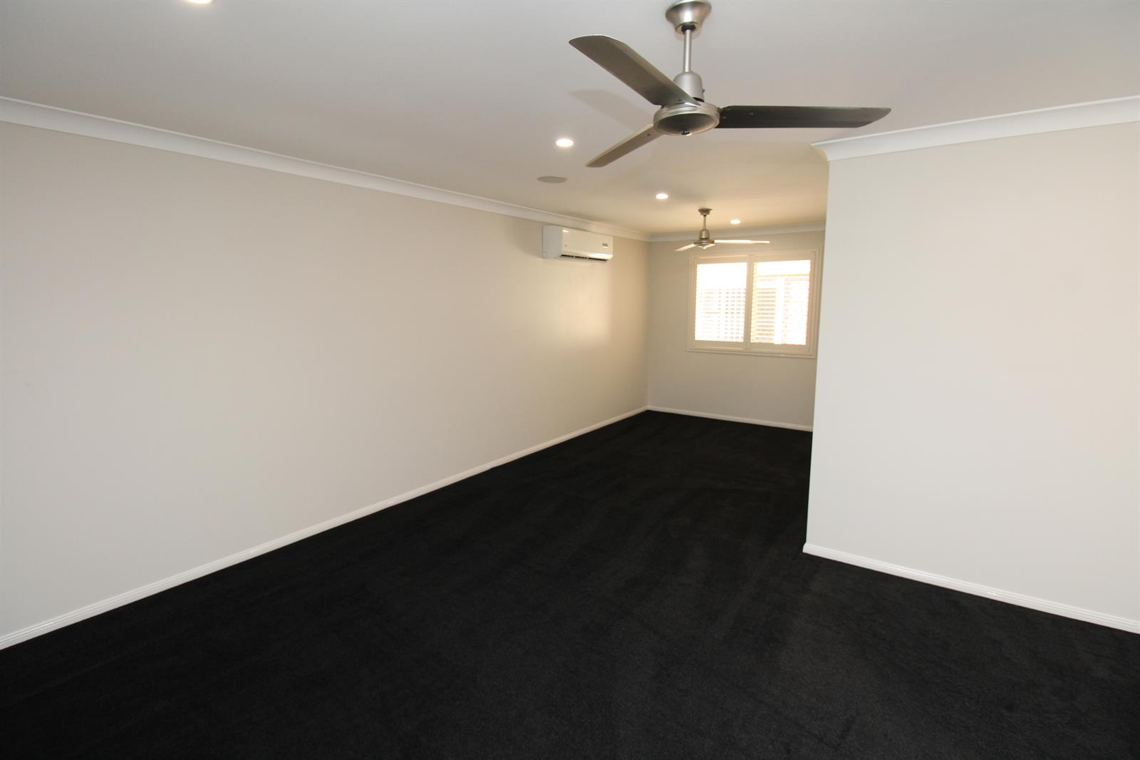 53 Tulloch Drive WELLINGTON POINT QLD 4160 Image 6