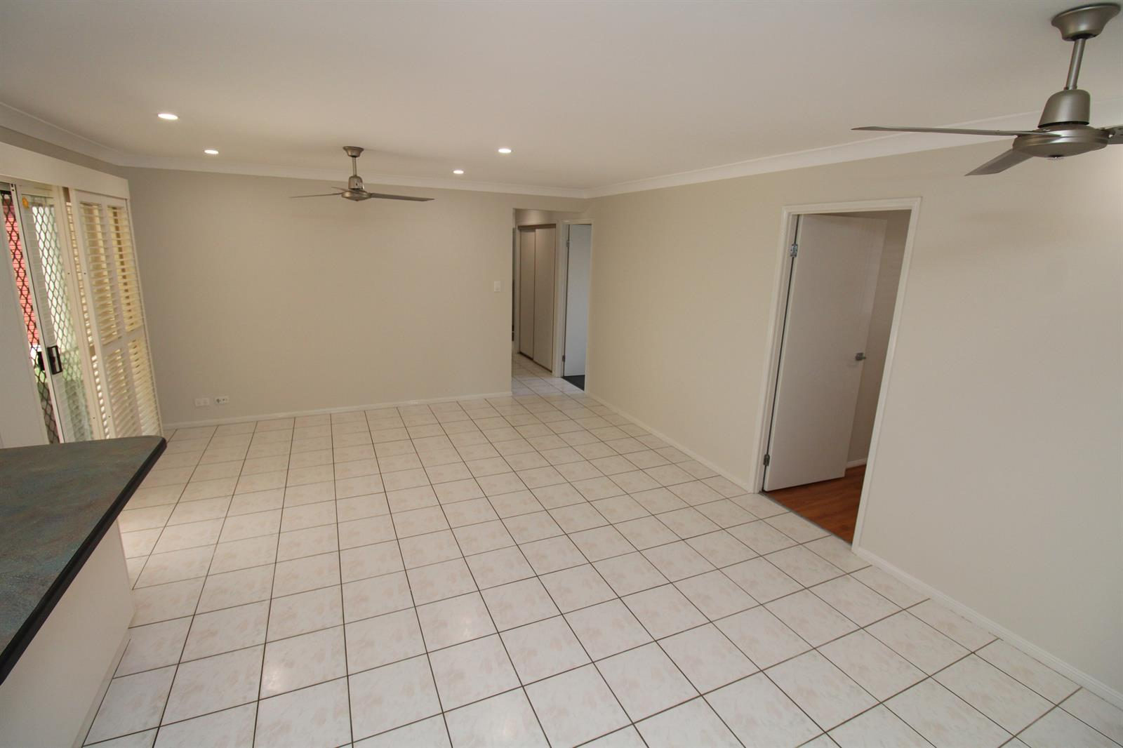 53 Tulloch Drive WELLINGTON POINT QLD 4160 Image 4