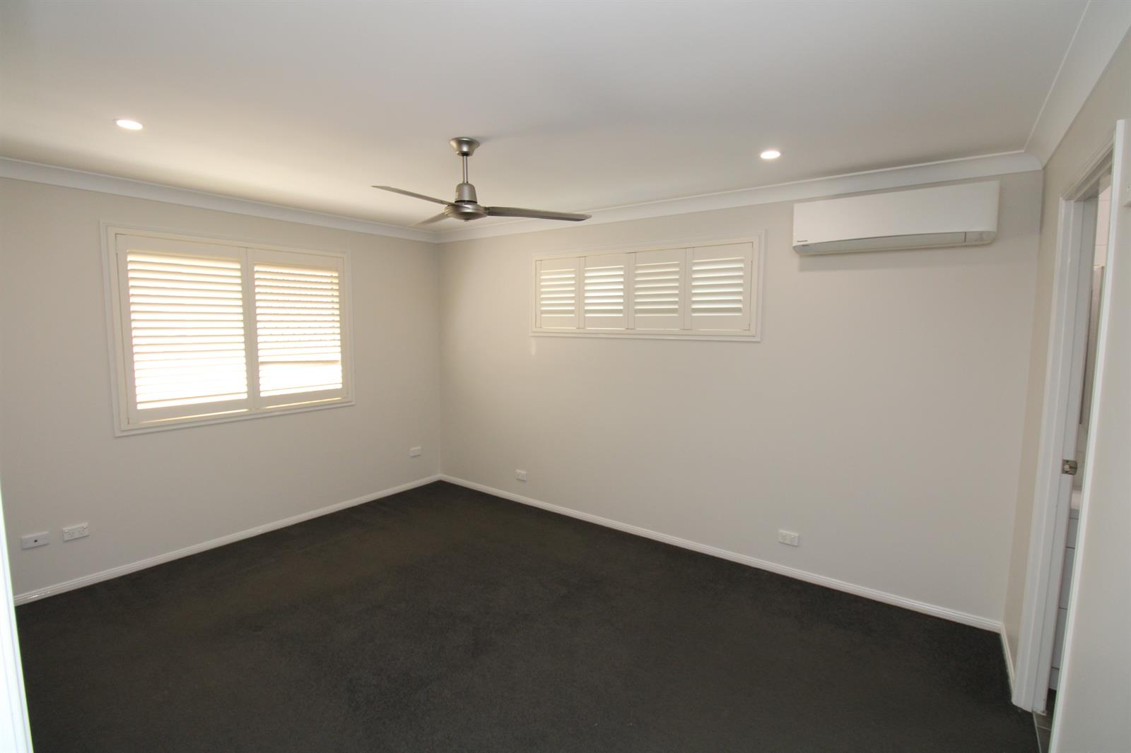 53 Tulloch Drive WELLINGTON POINT QLD 4160 Image 7