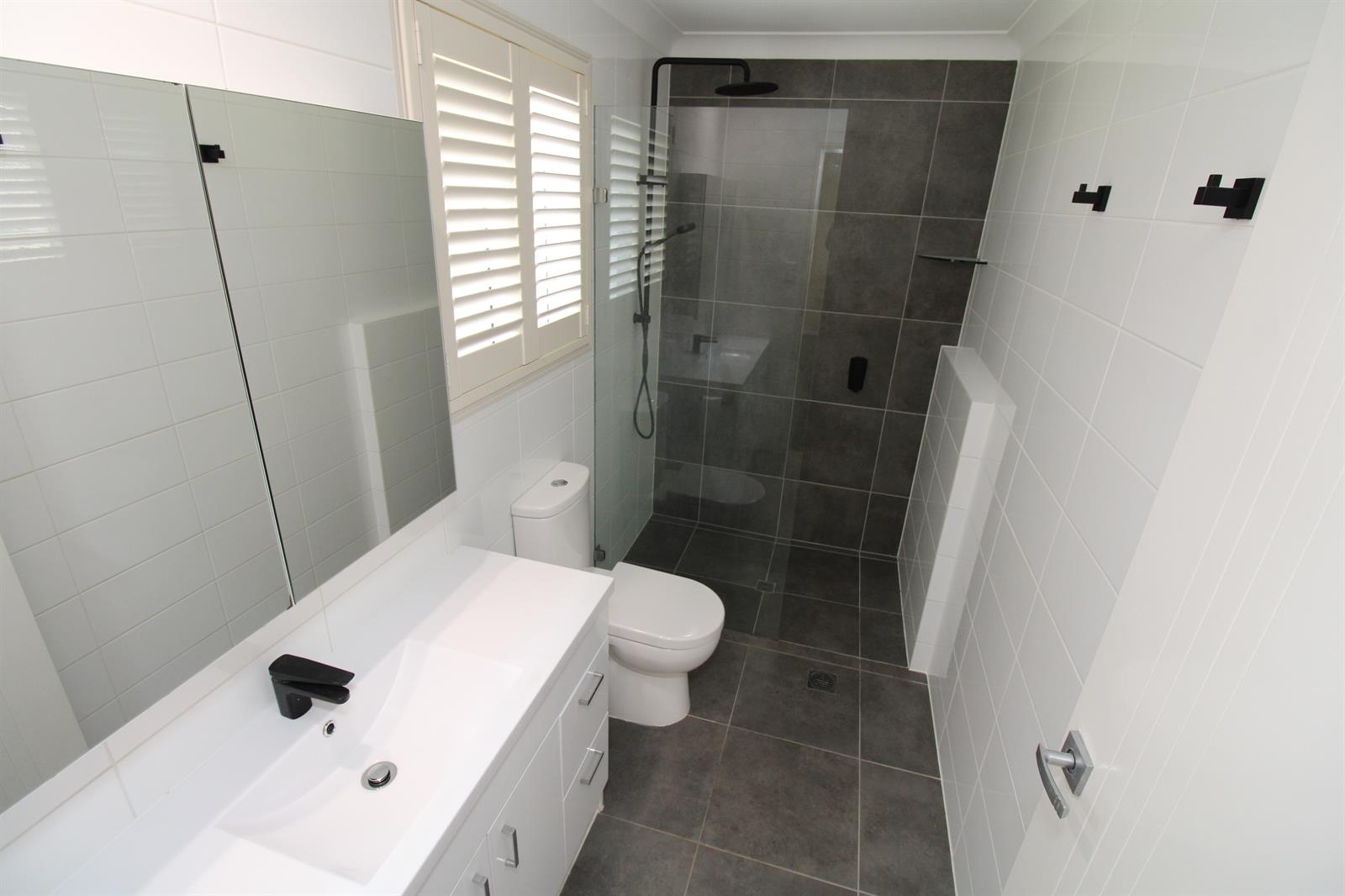 53 Tulloch Drive WELLINGTON POINT QLD 4160 Image 9