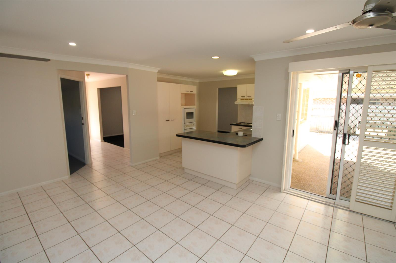 53 Tulloch Drive WELLINGTON POINT QLD 4160 Image 2