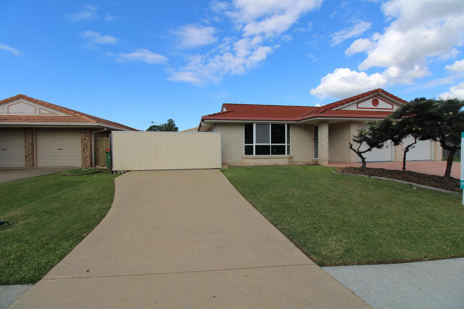 53 Tulloch Drive WELLINGTON POINT QLD 4160 Image 14