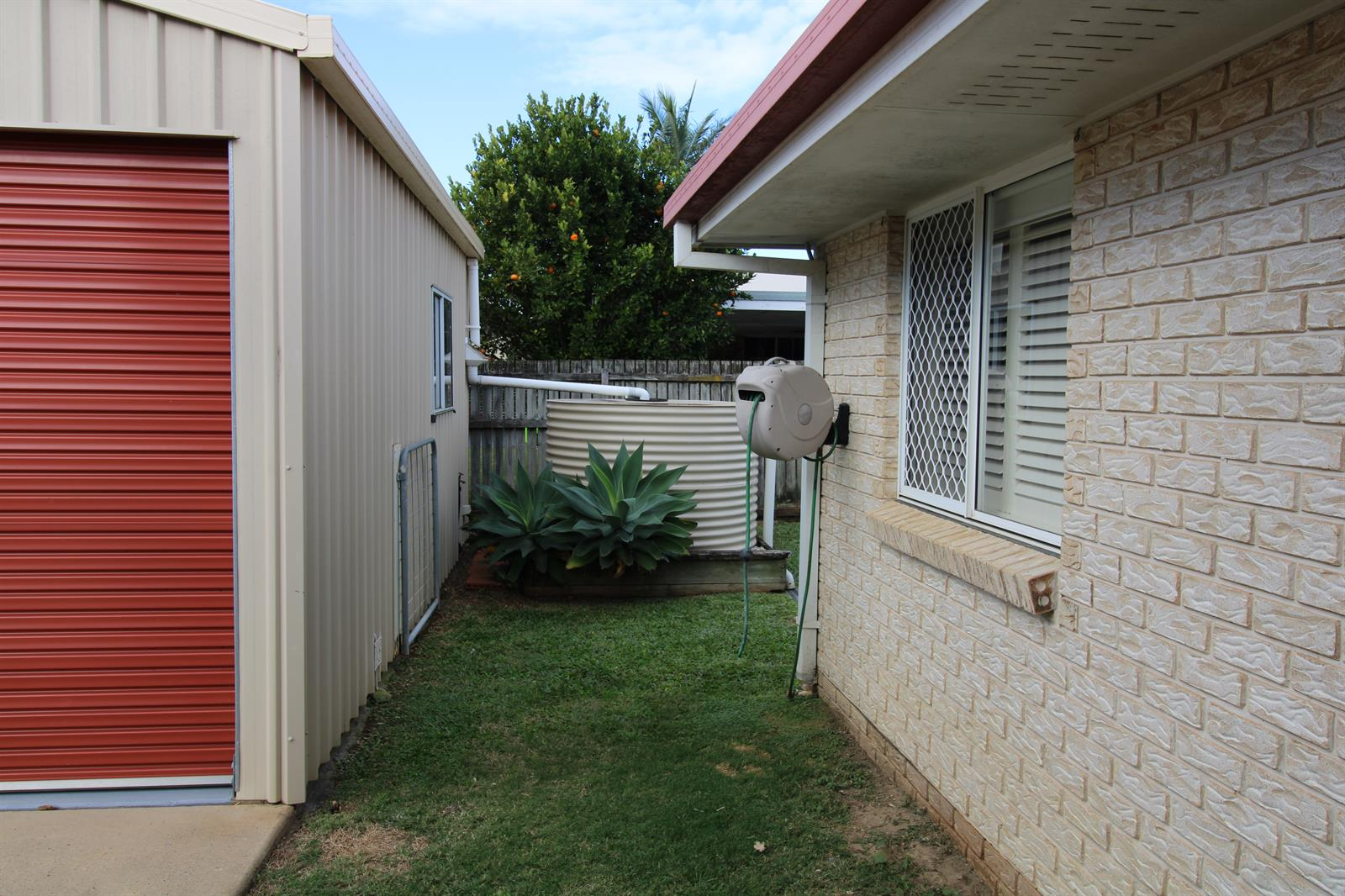 53 Tulloch Drive WELLINGTON POINT QLD 4160 Image 19