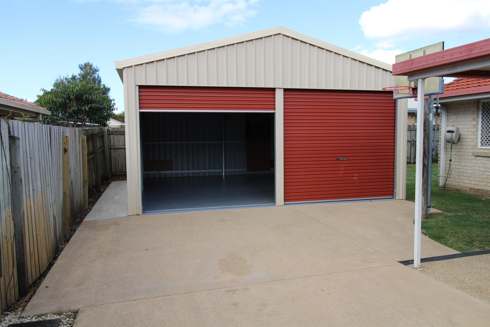 53 Tulloch Drive WELLINGTON POINT QLD 4160 Image 16