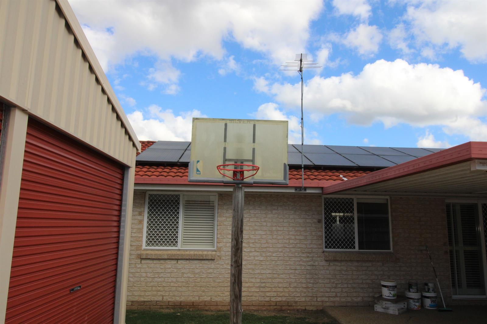 53 Tulloch Drive WELLINGTON POINT QLD 4160 Image 17