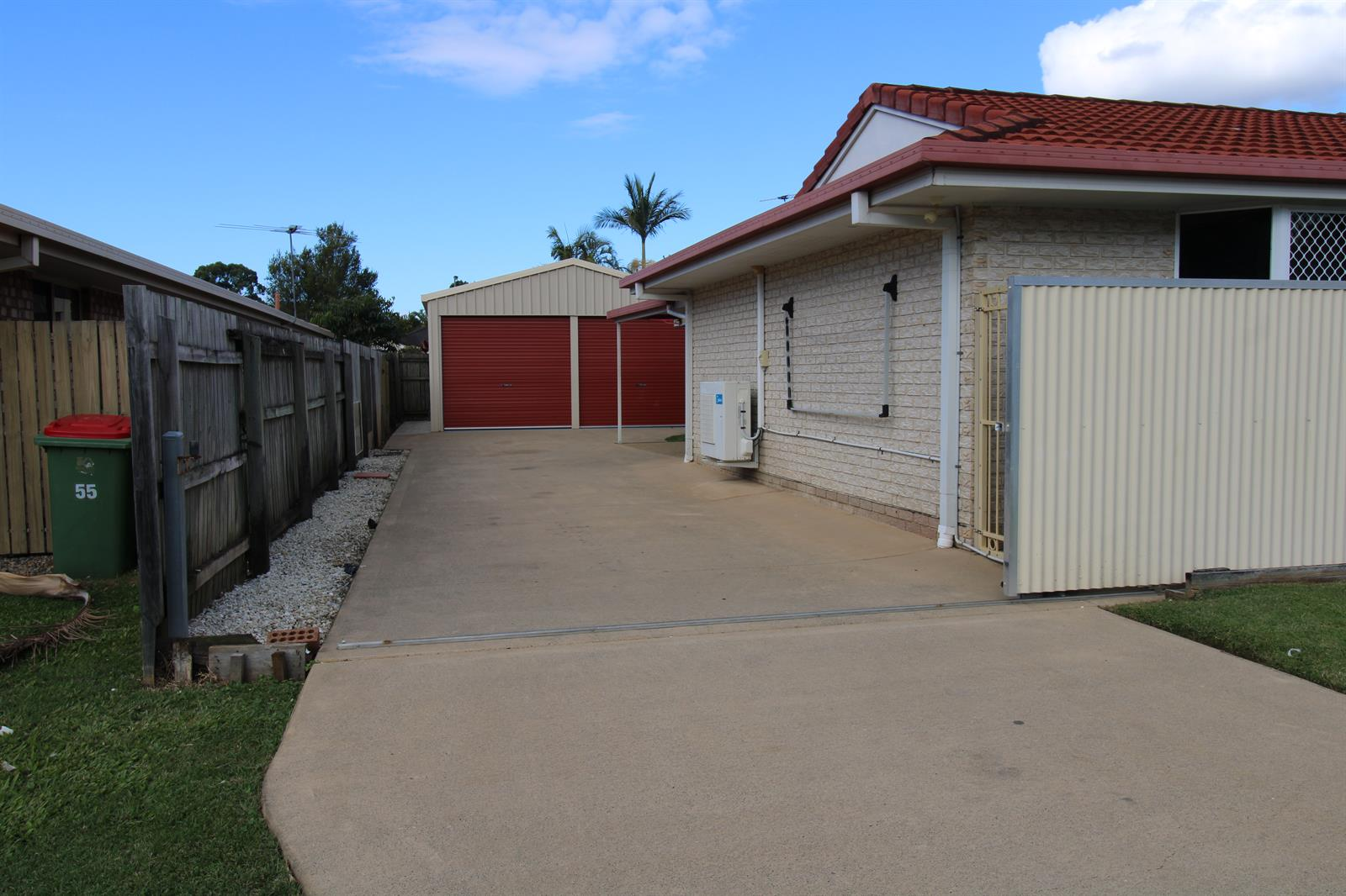53 Tulloch Drive WELLINGTON POINT QLD 4160 Image 15