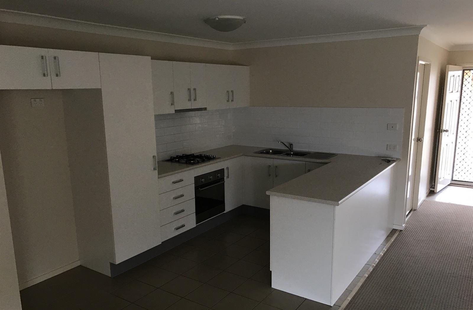 69 Tawney Street LOWOOD QLD 4311 Image 4