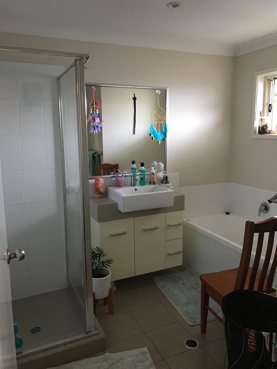69 Tawney Street LOWOOD QLD 4311 Image 5