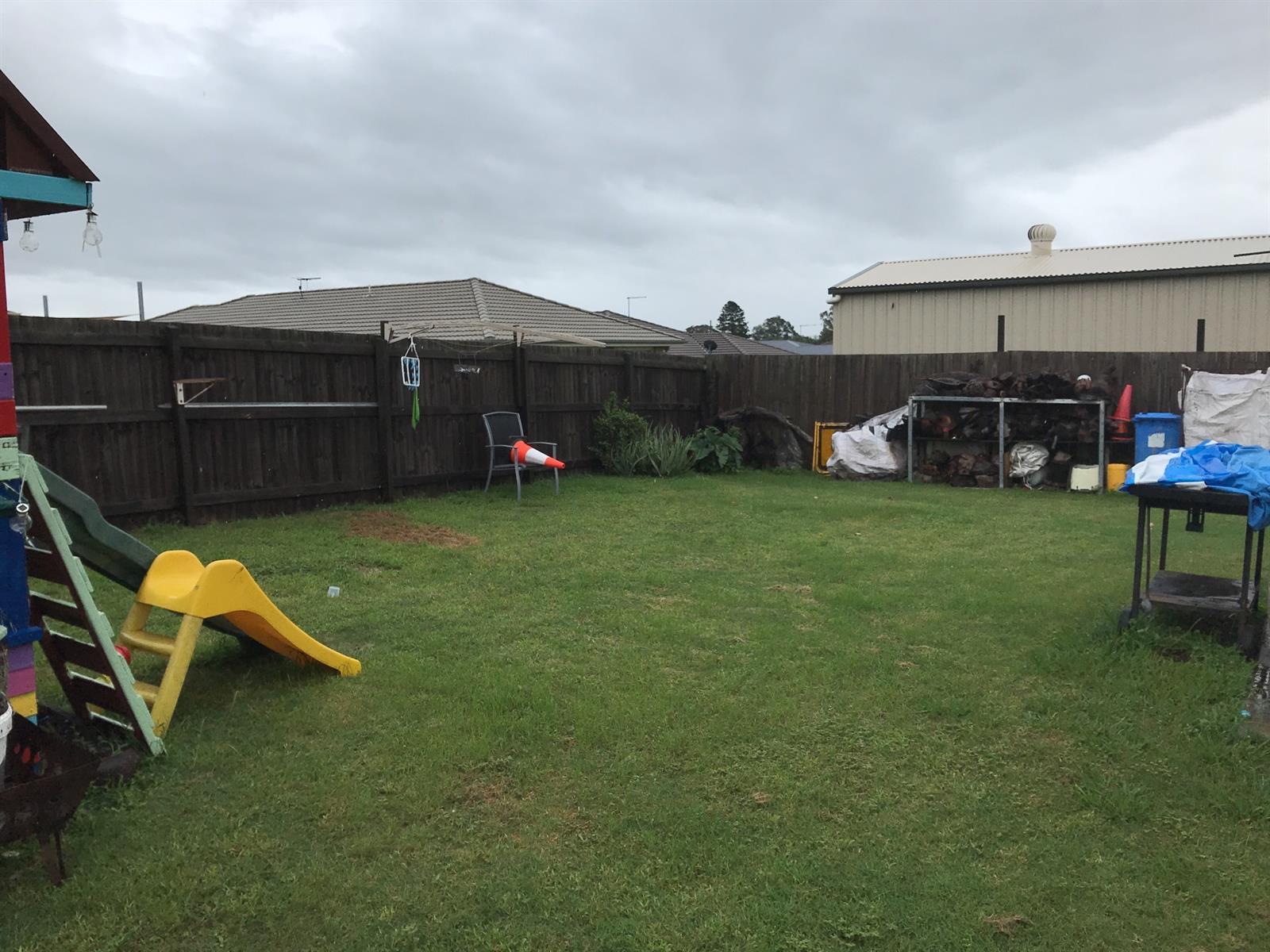 69 Tawney Street LOWOOD QLD 4311 Image 6