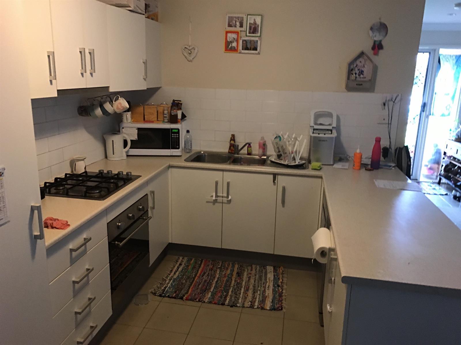 69 Tawney Street LOWOOD QLD 4311 Image 7