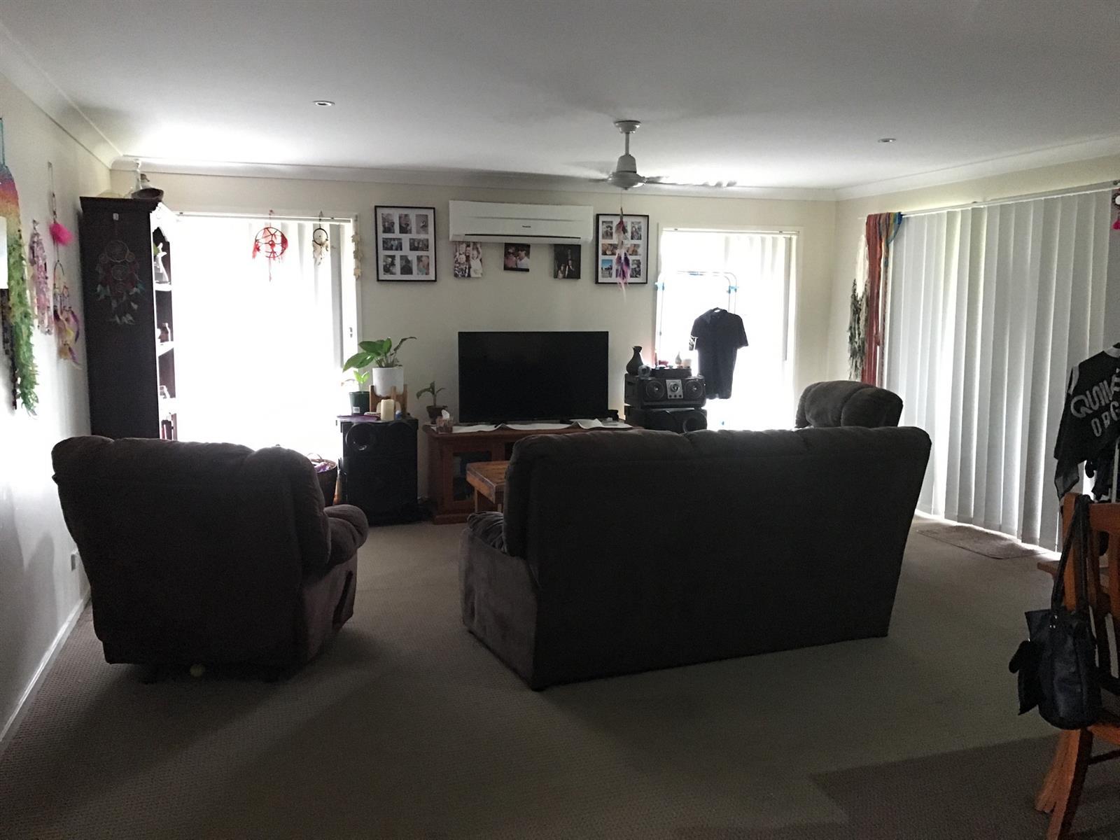 69 Tawney Street LOWOOD QLD 4311 Image 8
