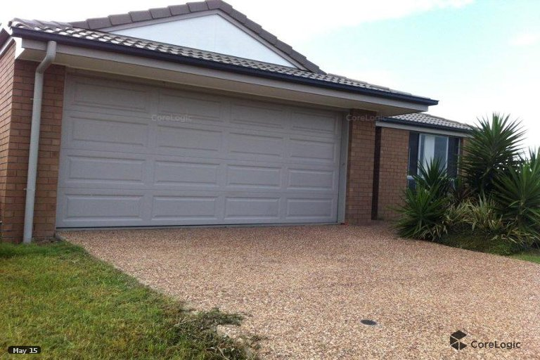 51 Cunningham Ave LAIDLEY NORTH QLD 4341 Image 0