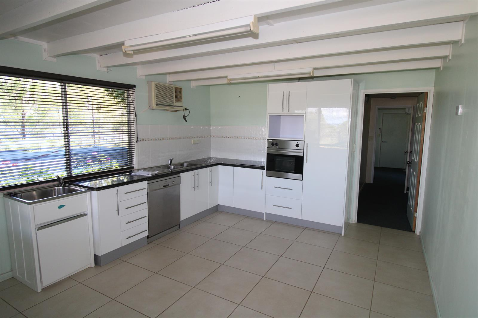 laidley QLD 4341 (address available on request) Image 1