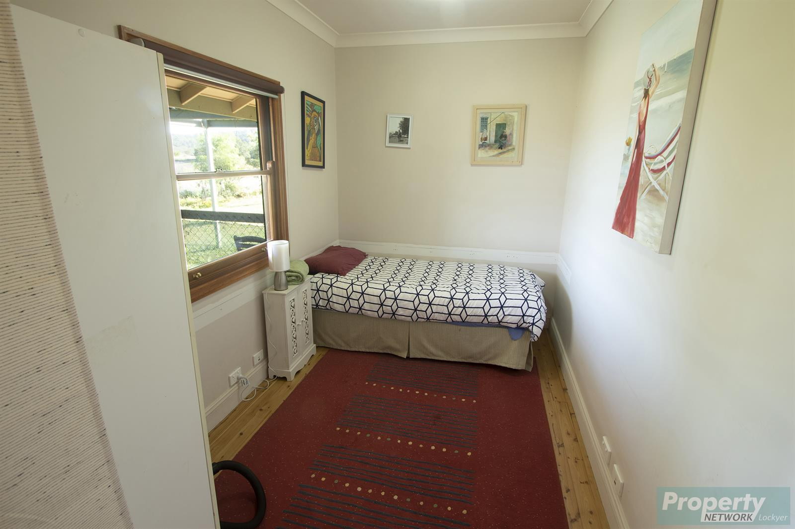 FORDSDALE QLD 4343 (address available on request) Image 4