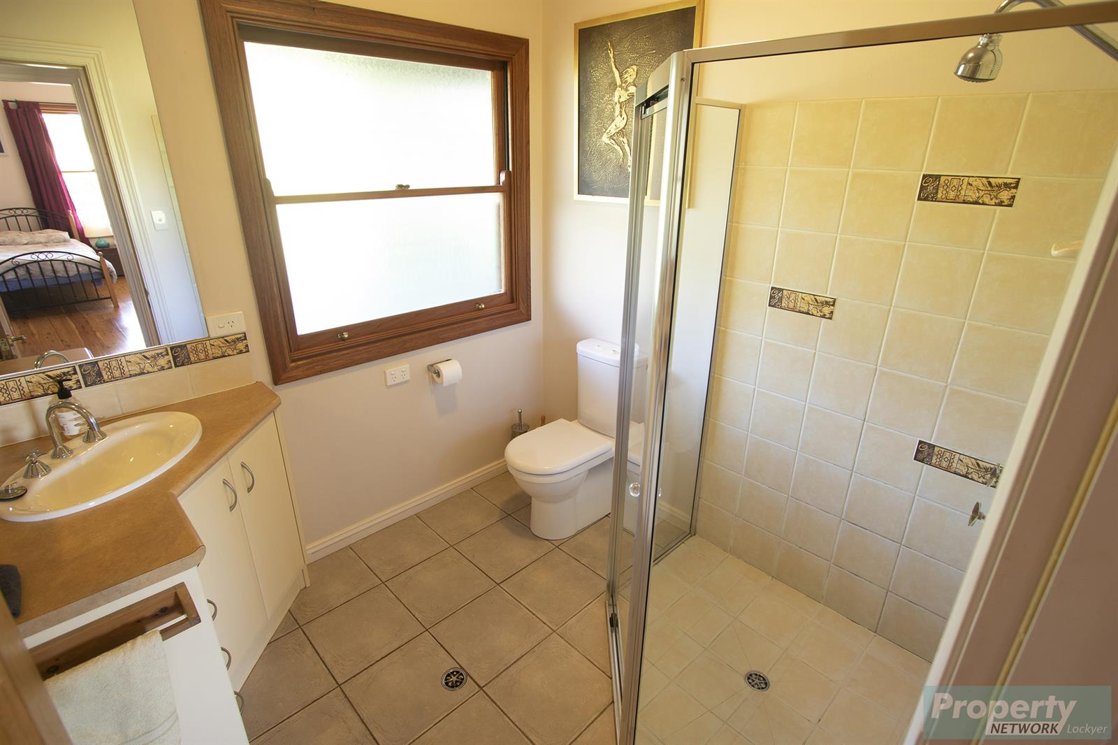 FORDSDALE QLD 4343 (address available on request) Image 7