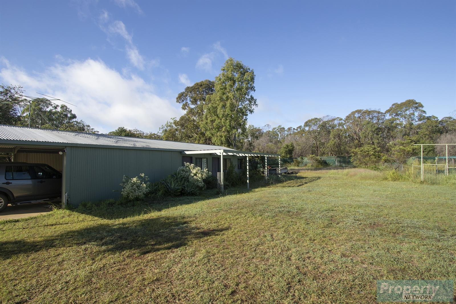 FORDSDALE QLD 4343 (address available on request) Image 13