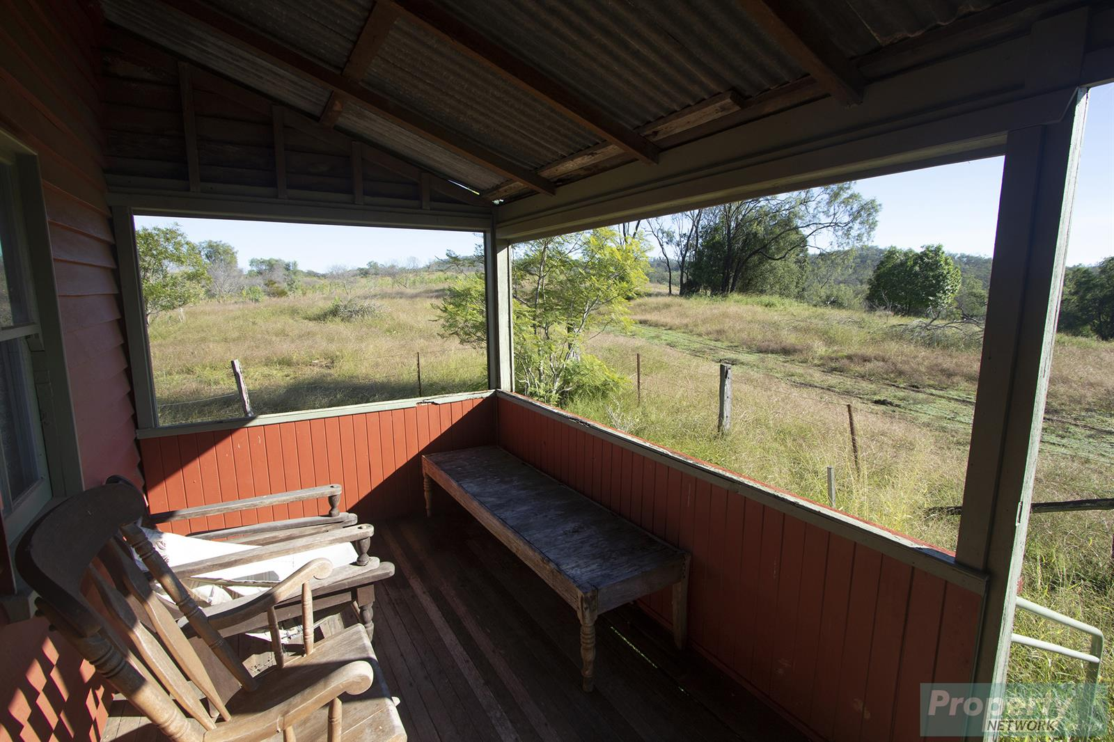 FORDSDALE QLD 4343 (address available on request) Image 15