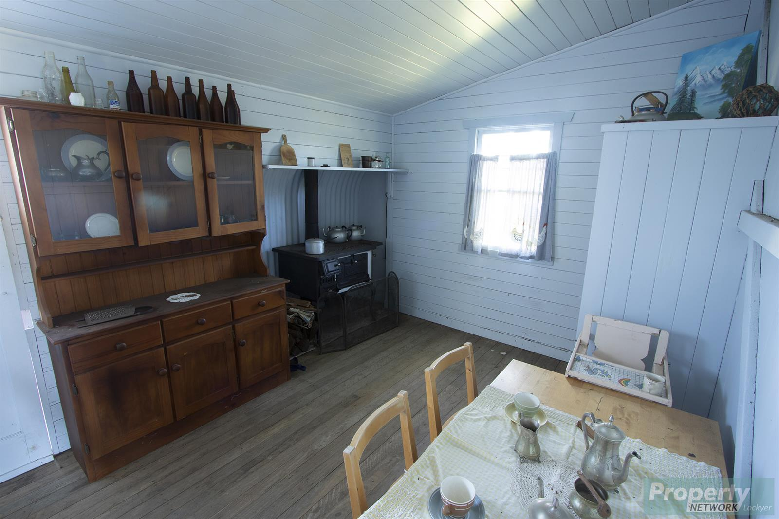 FORDSDALE QLD 4343 (address available on request) Image 18